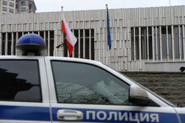 Владимир Жидкин: Всоставе административно-делового центра вКоммунарке построят РОВД